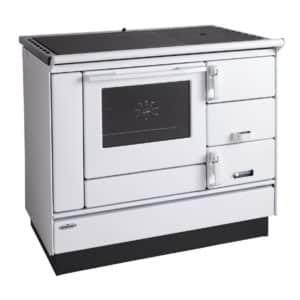 Piec kuchenny MORAVIA 9100 6kW Cena 3000 zł.